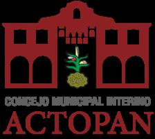Actopan Hidalgo